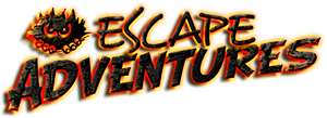 Escape Adventures Frankfurt